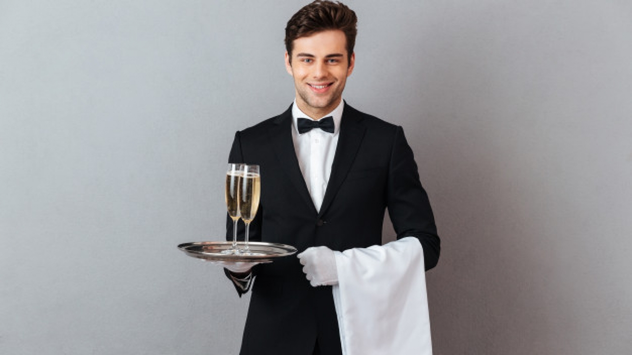 lowongan-waiters-mardin-baklava